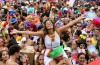 Carnaval movimenta R$ 3,2 bilhões no estado de São Paulo