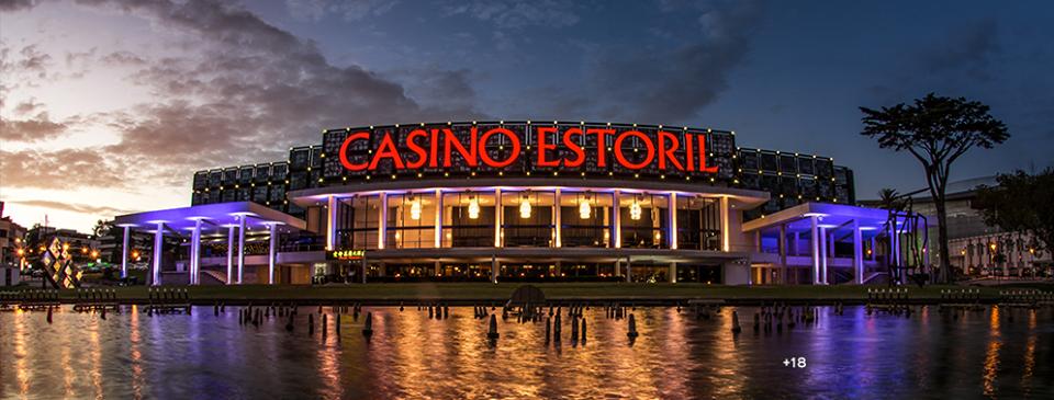 maior casino da europa
