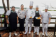 Foz do Iguaçu terá representante em feira de turismo gastronômico na Espanha pela primeira vez