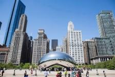 Choose Chicago cria guia de atrações da cidade para 2019