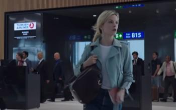 Ridley Scott, de Alien e Blade Runner, dirige comercial da Turkish no Super Bowl; assista