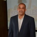 David Germain, da The Seychelles Islands