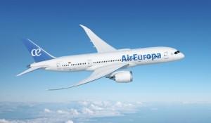 Smiles e Air Europa fecham parceria para acúmulo de milhas
