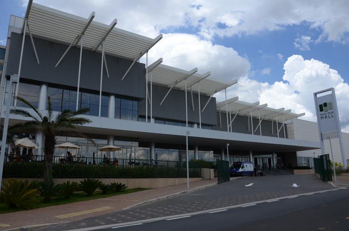 4b960b6172 MSC lança novos pacotes para o Caribe e renova parceria com a Gol