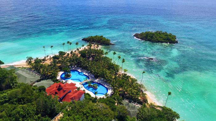 Hotel Luxury Bahia acumula prêmios e alcança o topo do ranking de melhores hotéis all inclusive do Caribe pelo TripAdvisor
