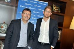 Air Europa: aumento de oferta no Brasil e foco no corporativo