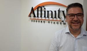 Affinity anuncia contratações para acompanhar crescimento de vendas