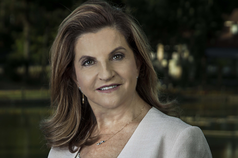 Marta Rossi