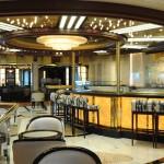 Ocean Terrace Seafood & Bar