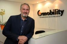 Mobility manterá parceria com Stars Club em 2020