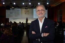 Veja fotos do Esfe 2019 que acontece em São Paulo