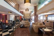 Atlantica Hotels passa a administrar hotéis do Grupo Mendes em Santos