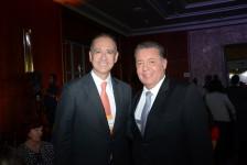 Veja MAIS fotos do Esfe 2019 realizado no Jockey Club São Paulo