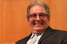 Robson Borchio retorna ao MTur como secretário Nacional de Estruturação do Turismo