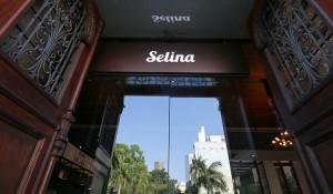Selina anuncia vagas em suas propriedades no Brasil
