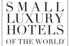 Small Luxury Hotels terá representante inédito na América Latina