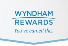 Wyndham expande Programa de fidelidade a partir de abril