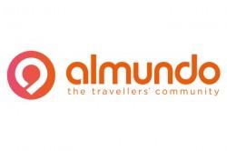 Semana Louca da Almundo oferece passagens com até 47% de desconto