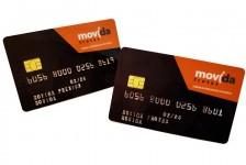 Movida Frotas lança cartão combustível para mercado corporativo