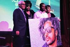 """Fly Away"", de Lenny Kravitz, é novo slogan das Bahamas; veja vídeo"