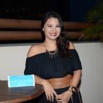 Talita Lima, da Acoya Curaçao Resort