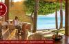 Elemental Travel lança campanha de vendas que premiará agentes com viagens