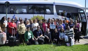 Abav Expo & Collab abre inscrições para caravanas rodoviárias