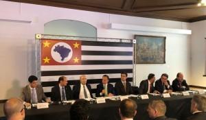 São Paulo terá 490 novas partidas com redução do ICMS da aviação para 12%