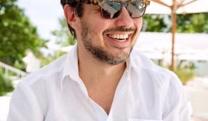Empresário Fausto Franco é o novo secretário de Turismo da Bahia