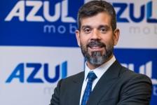 Azul Mob contrata Fernando Cavalcanti como diretor Comercial
