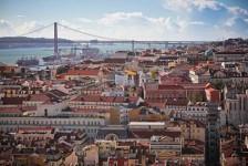 15ª edição do Portugal United promove o destino em quatro cidades brasileiras em fevereiro