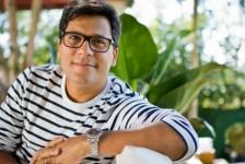 Grupo GJP anuncia aquisição da startup iBooking focada em gestão hoteleira