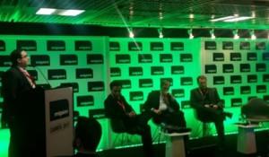 MTur participa de evento em Cannes para captar investimentos para turismo no Brasil