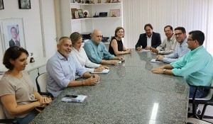BID avalia ações do Prodetur na Baía de Todos-os-Santos