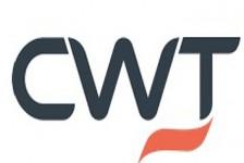 Carlson Wagonlit Travel passa a se chamar oficialmente CWT