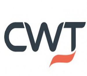 nova logo CWT