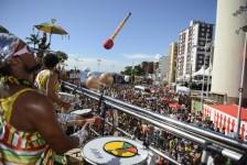 Projeto Verão Bahia em Lisboa pretende atrair mais turistas portugueses