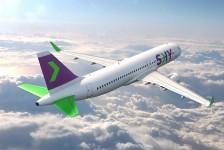 SKY oferece passagens a partir de US$ 88 entre Salvador e Santiago