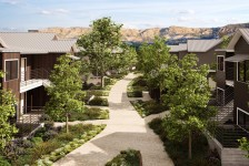 Four Seasons Resort and Residences Napa Valley passa a aceitar reservas para o fim de 2019