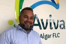 Aviva anuncia ex-Hopi Hari como gerente de Vendas Parques
