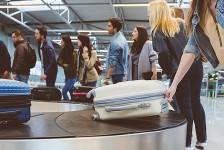 Serviços de check-in são os mais bem avaliados por passageiros no 3T18, diz SAC