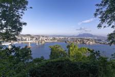 MTur lança curso de qualificação em serviços turísticos para Espírito Santo