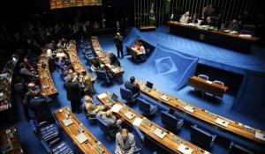 Fenactur e CNTur apoiam isenção de vistos; veja comunicado enviado ao Senado