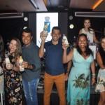 Agentes de Belo Horizonte finalistas da campanha