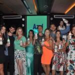Agentes do interior de Minas Gerais finalistas da campanha