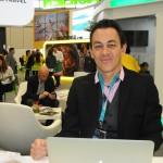 Andreas Stuker, do South America Travel