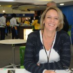 Anna Nagy, da Walpax Brasil