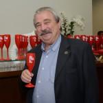 Armando Arruda, da Ubrafe