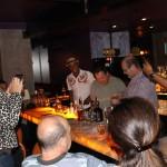 Travel South apresenta roteiro de bourbon e whiskey