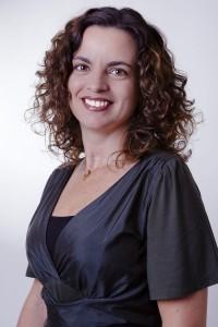 Beatriz Camargo, diretora da Uniworld no Brasil